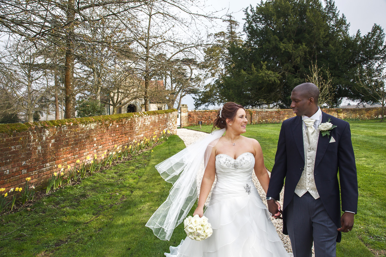 Wasing_Park_Wedding_Photographer_Reading_Berkshire_086.jpg