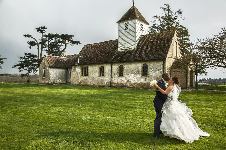 Wasing_Park_Wedding_Photographer_Reading_Berkshire_088.jpg