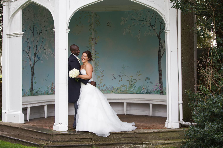 Wasing_Park_Wedding_Photographer_Reading_Berkshire_091.jpg