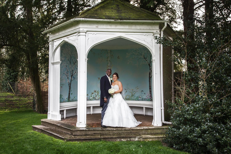 Wasing_Park_Wedding_Photographer_Reading_Berkshire_090.jpg