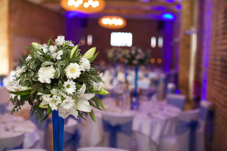 Wasing_Park_Wedding_Photographer_Reading_Berkshire_094.jpg