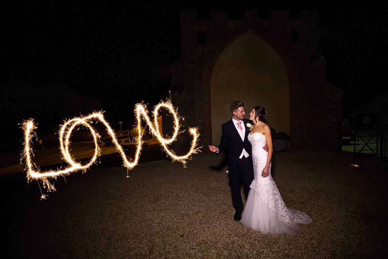 Wasing_Park_Wedding_Photographer_Reading_Berkshire_096.jpg