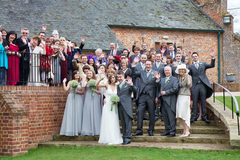 Wasing_Park_Wedding_Photographer_Reading_Berkshire_099.jpg