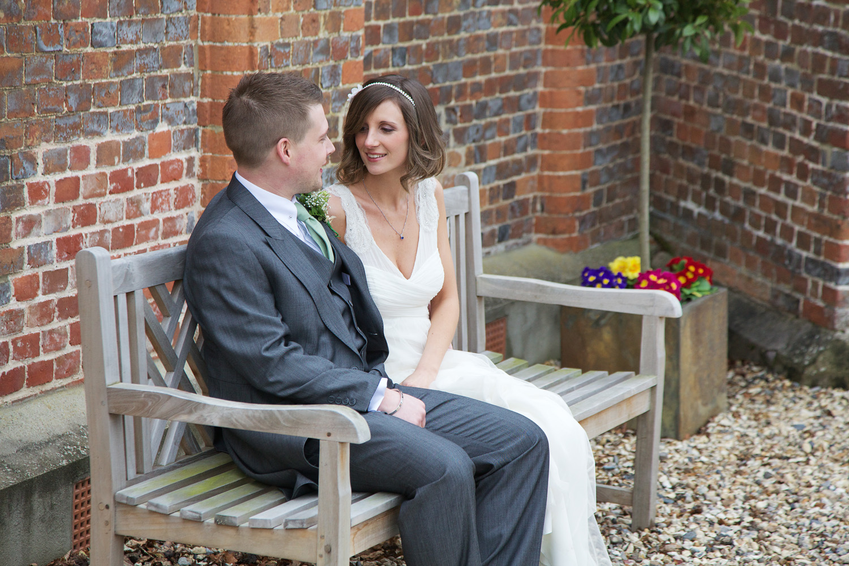 Wasing_Park_Wedding_Photographer_Reading_Berkshire_100.jpg