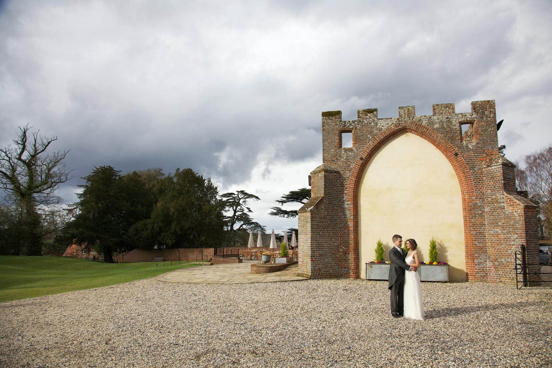 Wasing_Park_Wedding_Photographer_Reading_Berkshire_105.jpg