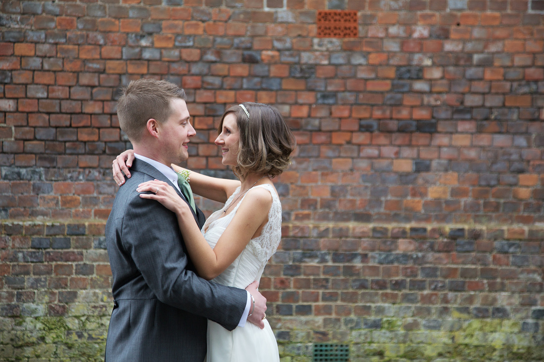 Wasing_Park_Wedding_Photographer_Reading_Berkshire_106.jpg