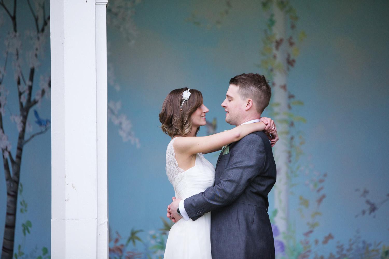 Wasing_Park_Wedding_Photographer_Reading_Berkshire_110.jpg