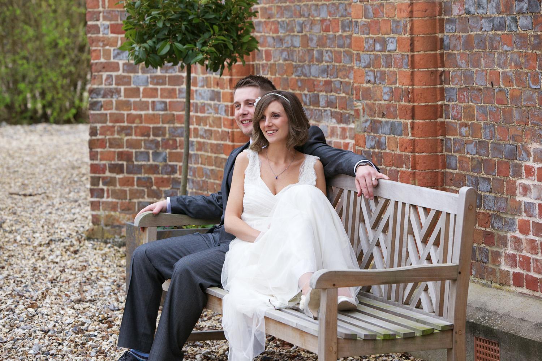 Wasing_Park_Wedding_Photographer_Reading_Berkshire_109.jpg