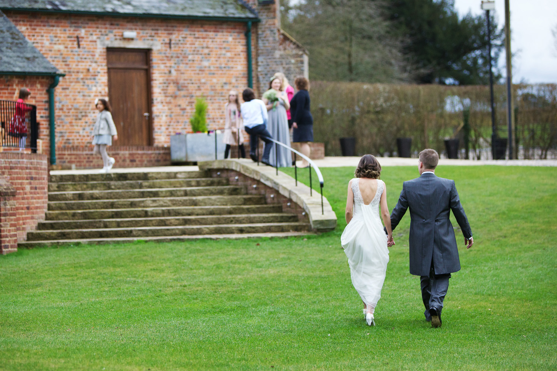 Wasing_Park_Wedding_Photographer_Reading_Berkshire_111.jpg