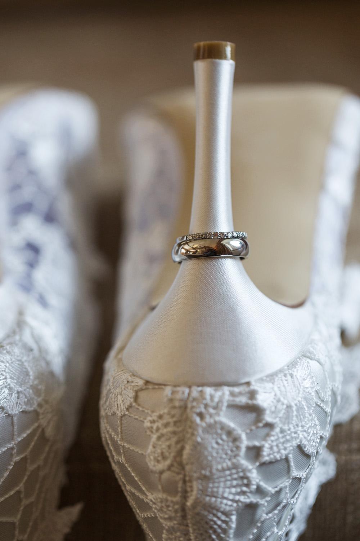 Wasing_Park_Wedding_Photographer_Reading_Berkshire_115.jpg