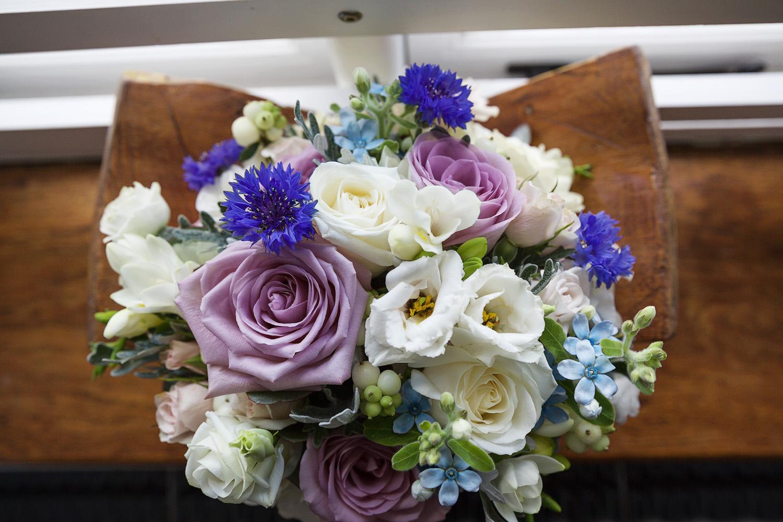 Wasing_Park_Wedding_Photographer_Reading_Berkshire_116.jpg