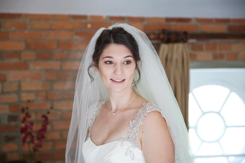 Wasing_Park_Wedding_Photographer_Reading_Berkshire_120.jpg