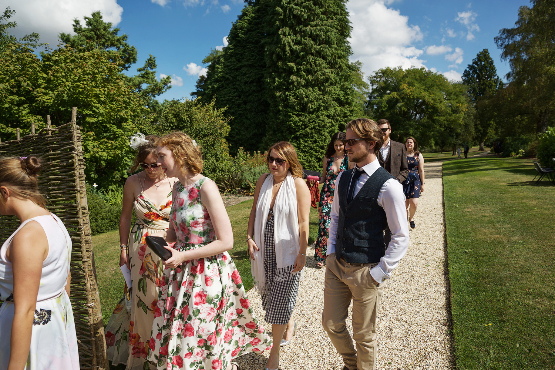 Wasing_Park_Wedding_Photographer_Reading_Berkshire_121.jpg