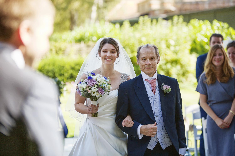 Wasing_Park_Wedding_Photographer_Reading_Berkshire_124.jpg