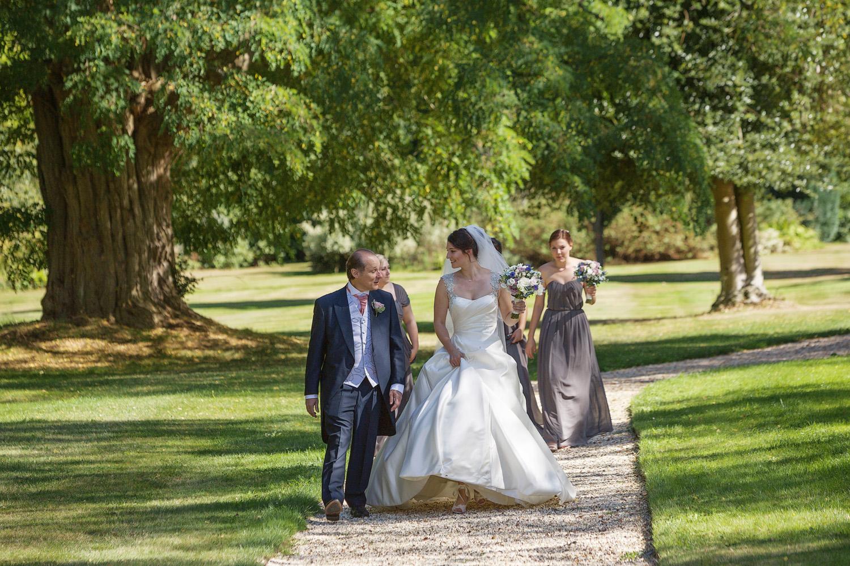 Wasing_Park_Wedding_Photographer_Reading_Berkshire_123.jpg