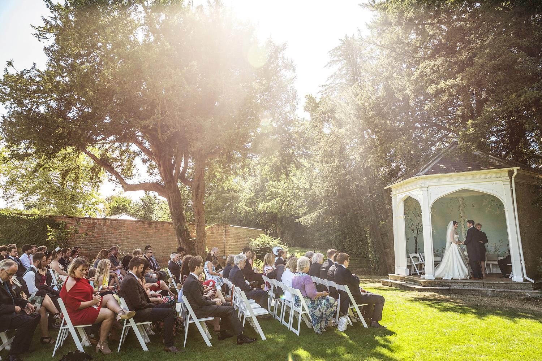 Wasing_Park_Wedding_Photographer_Reading_Berkshire_125.jpg