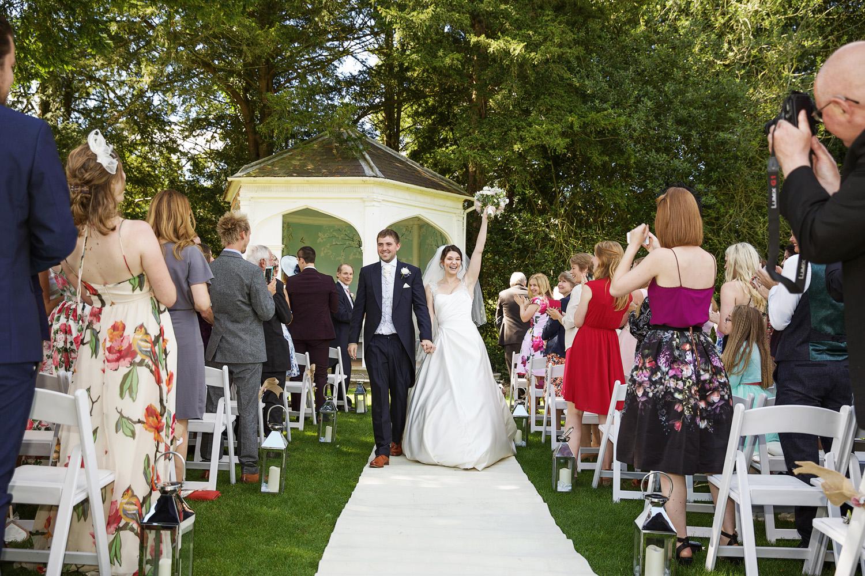 Wasing_Park_Wedding_Photographer_Reading_Berkshire_127.jpg