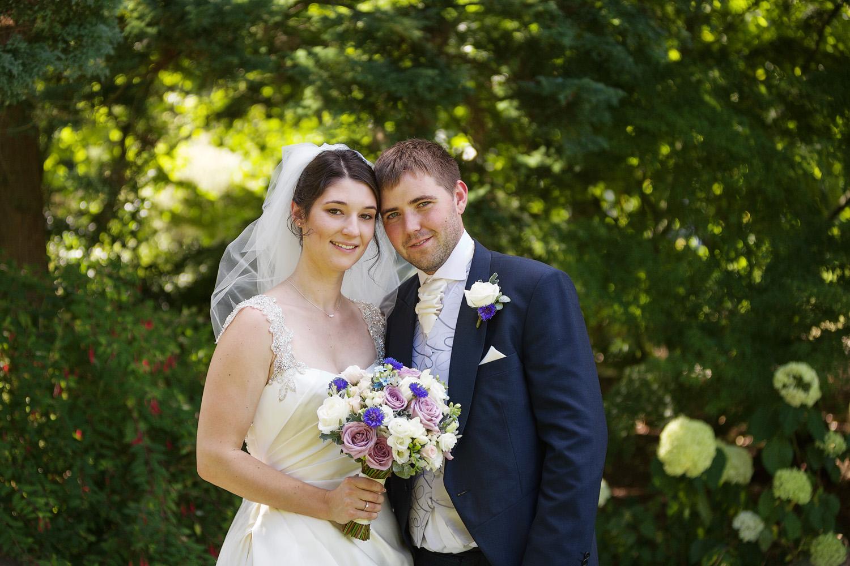 Wasing_Park_Wedding_Photographer_Reading_Berkshire_129.jpg