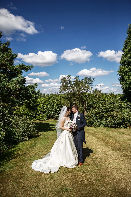 Wasing_Park_Wedding_Photographer_Reading_Berkshire_128.jpg