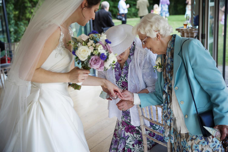 Wasing_Park_Wedding_Photographer_Reading_Berkshire_131.jpg