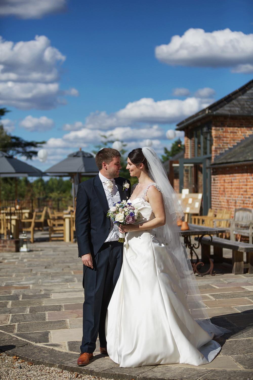 Wasing_Park_Wedding_Photographer_Reading_Berkshire_133.jpg