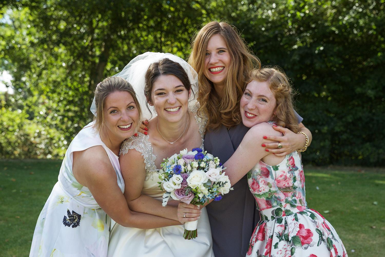 Wasing_Park_Wedding_Photographer_Reading_Berkshire_132.jpg