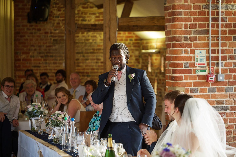 Wasing_Park_Wedding_Photographer_Reading_Berkshire_134.jpg