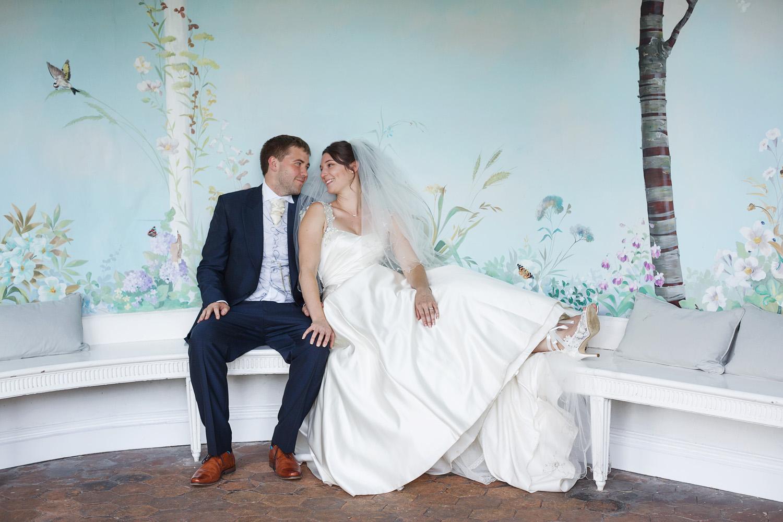 Wasing_Park_Wedding_Photographer_Reading_Berkshire_136.jpg