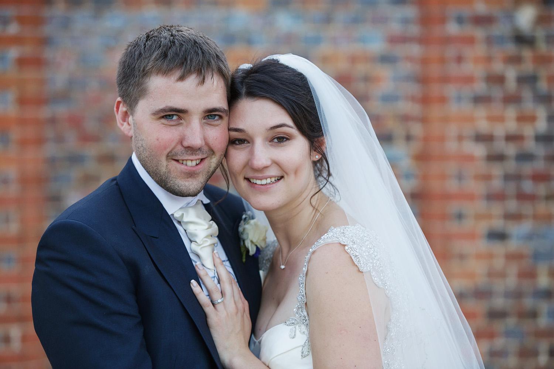 Wasing_Park_Wedding_Photographer_Reading_Berkshire_137.jpg