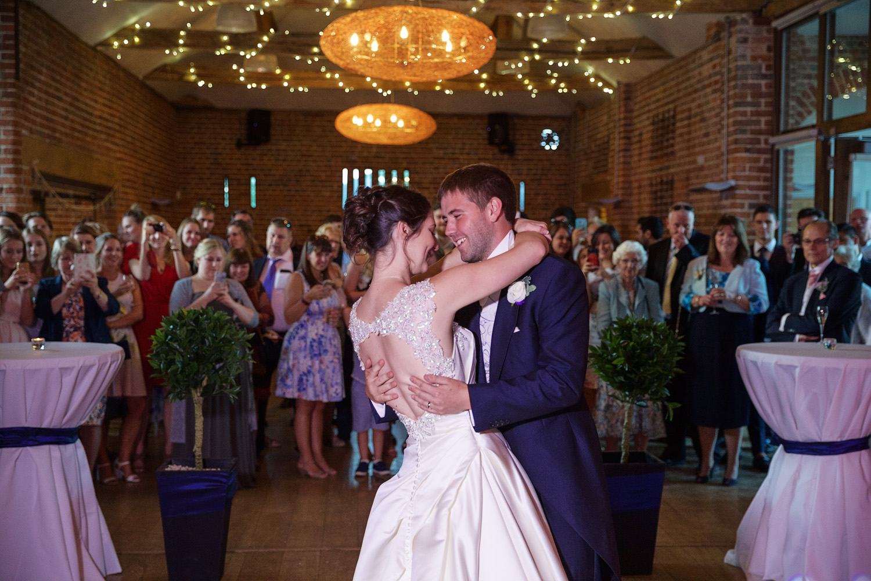 Wasing_Park_Wedding_Photographer_Reading_Berkshire_138.jpg