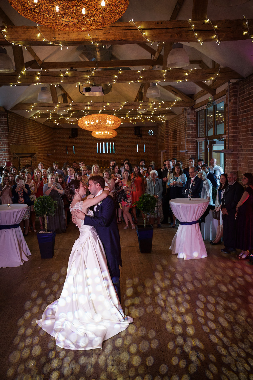 Wasing_Park_Wedding_Photographer_Reading_Berkshire_140.jpg