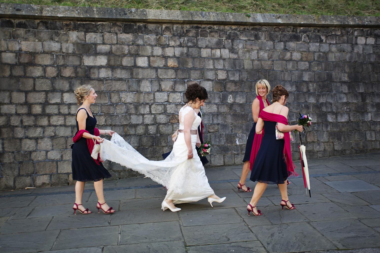 Guild_Hall_Wedding_Photographer_Windsor_002.jpg