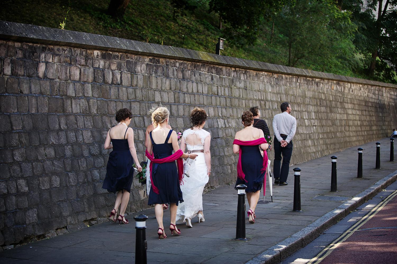 Guild_Hall_Wedding_Photographer_Windsor_001.jpg
