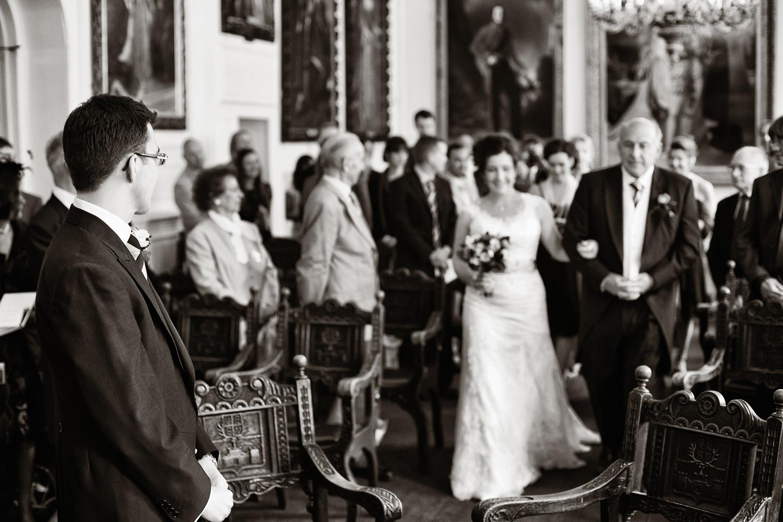 Guild_Hall_Wedding_Photographer_Windsor_010.jpg