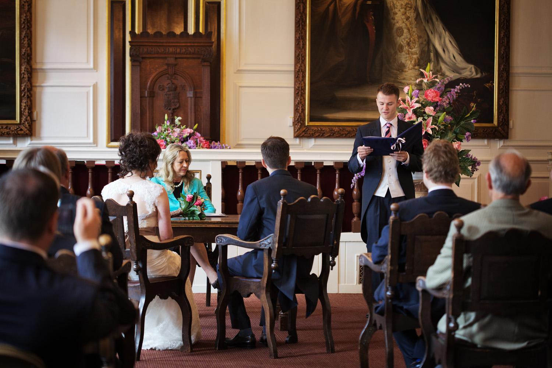 Guild_Hall_Wedding_Photographer_Windsor_012.jpg