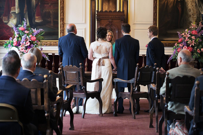 Guild_Hall_Wedding_Photographer_Windsor_011.jpg