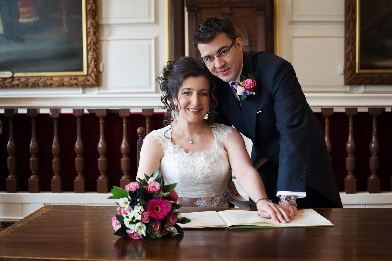 Guild_Hall_Wedding_Photographer_Windsor_014.jpg