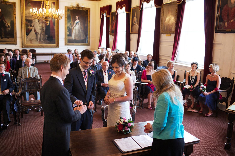 Guild_Hall_Wedding_Photographer_Windsor_013.jpg