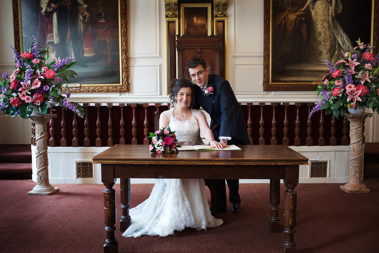 Guild_Hall_Wedding_Photographer_Windsor_015.jpg