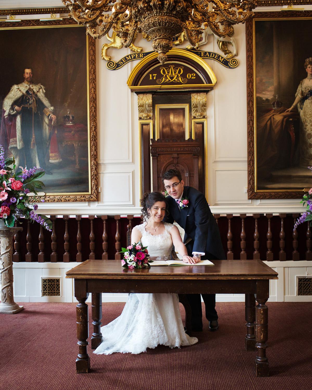 Guild_Hall_Wedding_Photographer_Windsor_016.jpg
