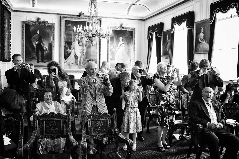 Guild_Hall_Wedding_Photographer_Windsor_017.jpg