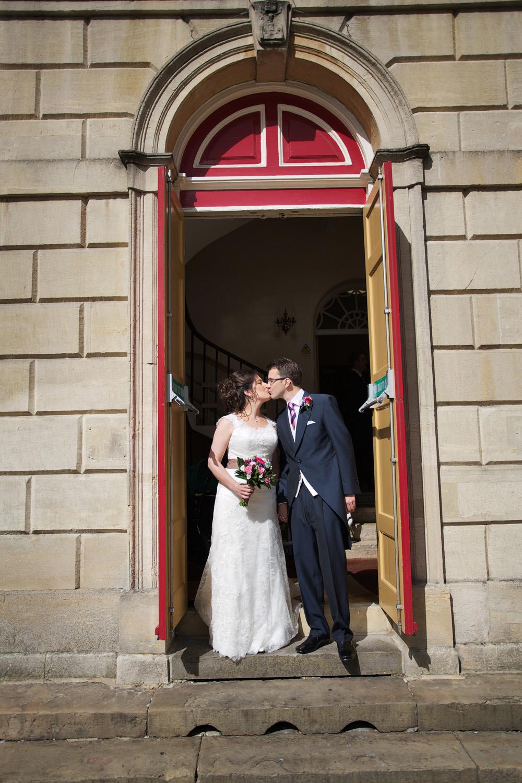 Guild_Hall_Wedding_Photographer_Windsor_019.jpg