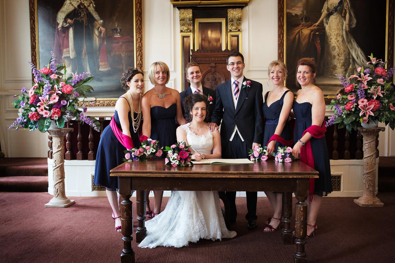 Guild_Hall_Wedding_Photographer_Windsor_018.jpg