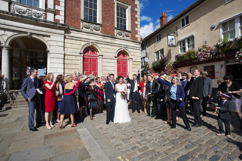 Guild_Hall_Wedding_Photographer_Windsor_021.jpg