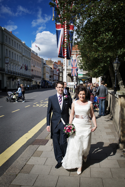 Guild_Hall_Wedding_Photographer_Windsor_023.jpg
