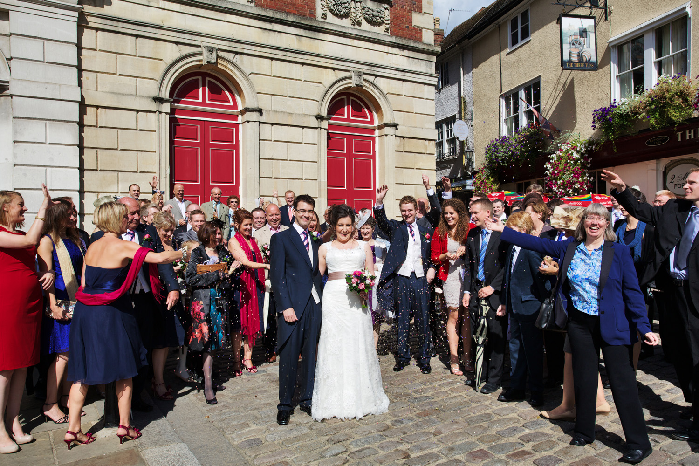 Guild_Hall_Wedding_Photographer_Windsor_022.jpg
