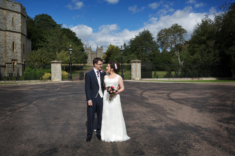 Guild_Hall_Wedding_Photographer_Windsor_025.jpg
