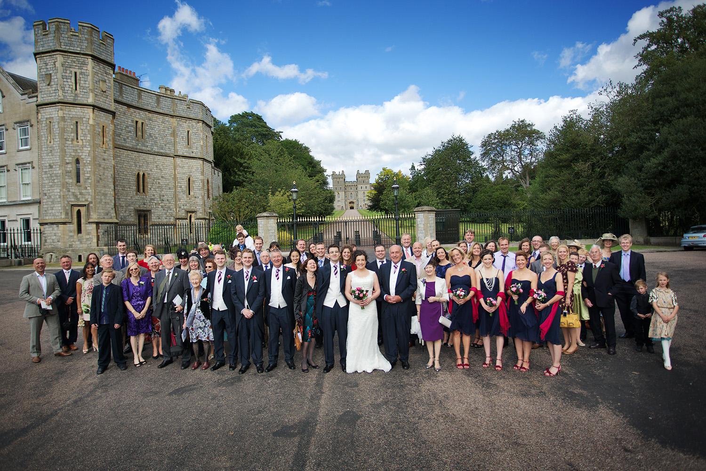 Guild_Hall_Wedding_Photographer_Windsor_024.jpg