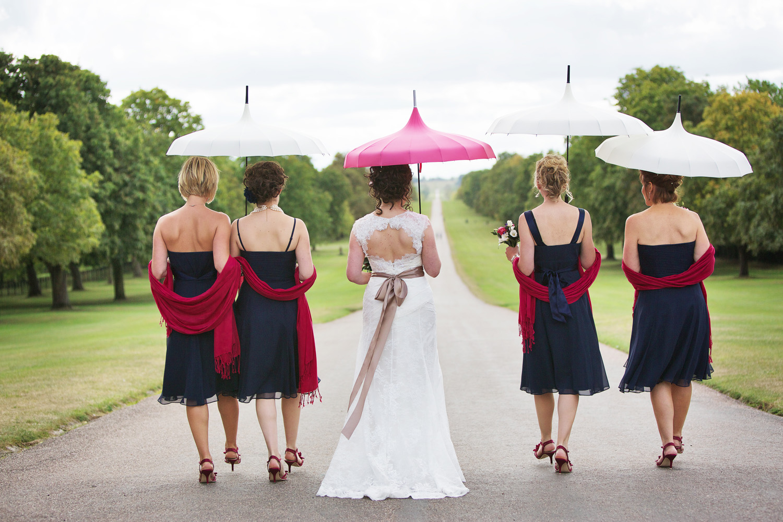 Guild_Hall_Wedding_Photographer_Windsor_027.jpg