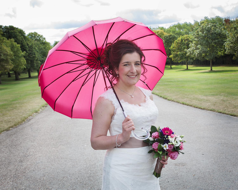 Guild_Hall_Wedding_Photographer_Windsor_026.jpg